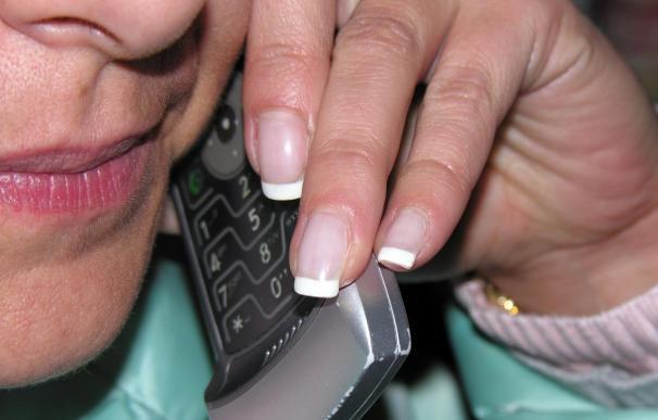 Siete detenidos por estafar un millón de euros a una operadora de telefonía