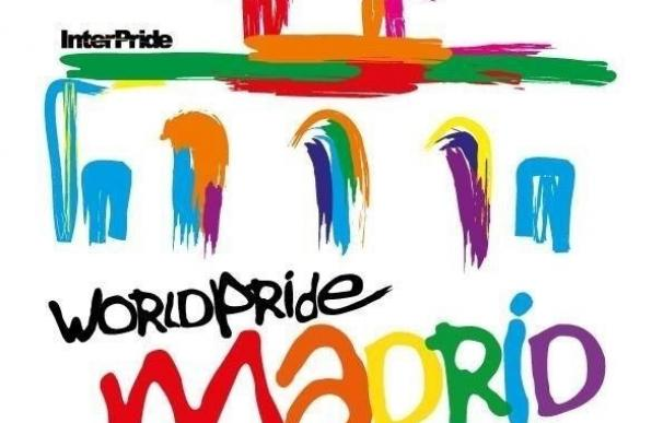 Conchita Wurst, OBK, Barei, Camela y Rebeca actuarán en el World Pride Madrid Festival