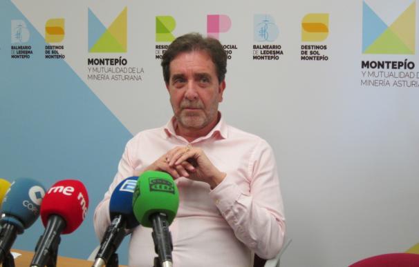 El Montepío reitera su colaboración con la Fiscalía tras la operación 'Hulla' que investiga a Fernández Villa y Postigo