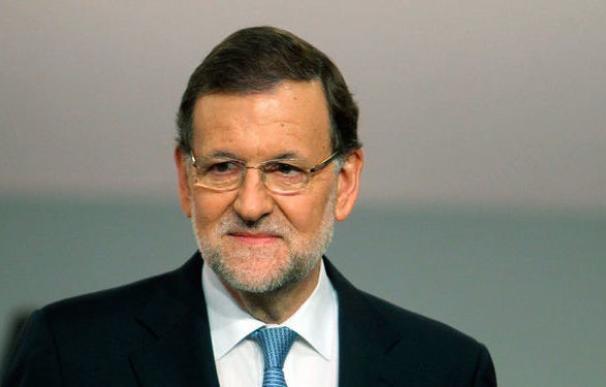 La Audiencia obliga a Rajoy a declarar el 26 de julio en persona por la Gürtel