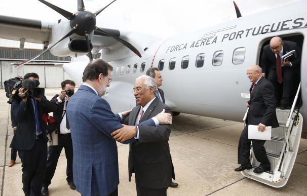 España y Portugal facilitarán la movilidad de investigadores entre ambos países en campos como el espacio o la energía