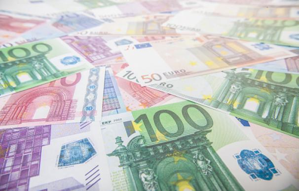 Las empresas españolas gustan más a Europa, con Alemania como socio preferente