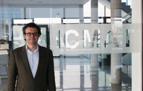 El ICMAT dirige el proyecto europeo CYBECO de la UE para prevenir ciberataques como el de WannaCry