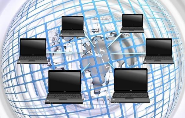 El 75% de los canarios accede a Internet de forma habitual