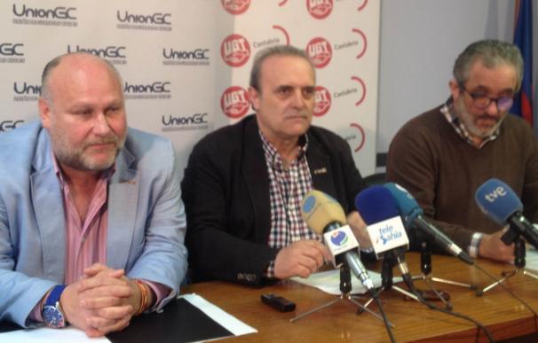 La Dirección de la Guardia Civil rechaza protocolo interno contra la violencia de género propuesto por UniónGC