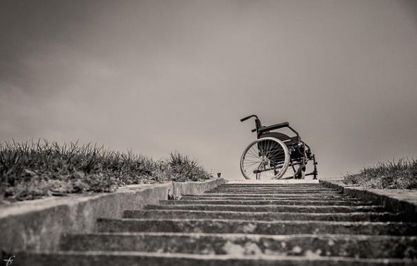 Cada año se detectan 1.800 nuevos casos de esclerosis múltiple, el 70% en personas de entre 20 y 40 años