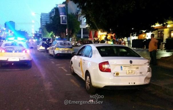 Fomento reivindica su defensa del taxi y apuesta por más controles para que se cumpla el pacto legal