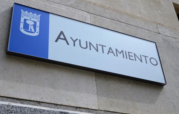 El Ayuntamiento de Madrid se persona como acusación particular en la Operación Lezo