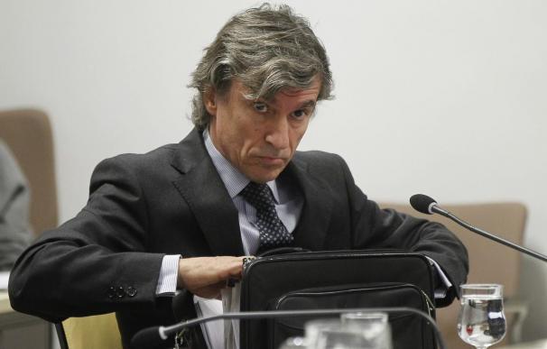 El PP asegura que sí se avisó a Emergencias de la fiesta en el Madrid Arena