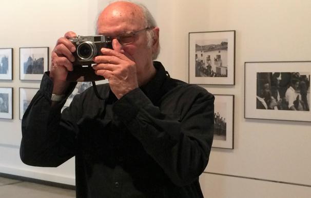 Carlos Saura, la Fundación Sorigué y la Fundación Museo Jorge Oteiza, Premios GAC 2017