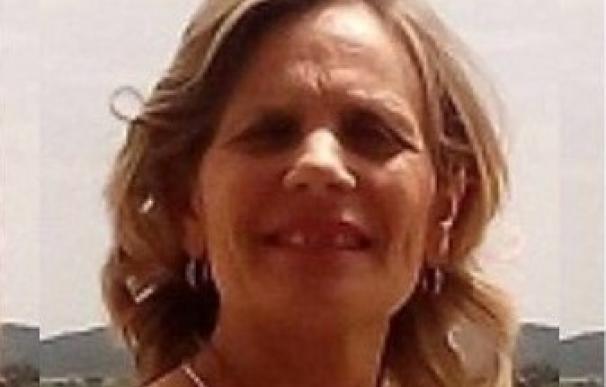 """Continúa la investigación de la desaparecida en Hornachos (Badajoz) aunque """"no hay muchas pistas"""""""