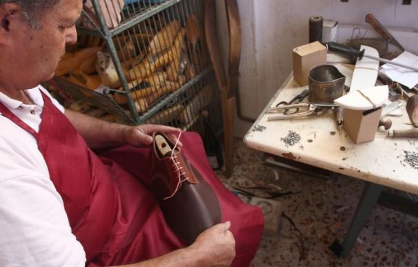 Convocadas las ayudas para mejorar la competitividad del comercio minorista y la promoción del sector artesano