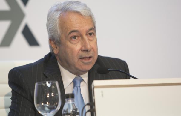 BME trabaja con la CNMV para fomentar las emisiones de renta fija en España