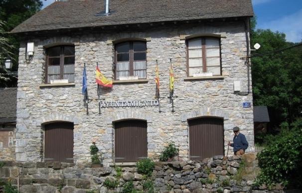 El II Congreso nacional de despoblación en el medio rural se celebrará en Huesca los días 22 y 23 de junio