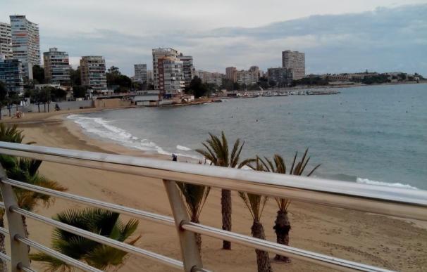 Turismo de Costa Blanca, UA y UMH promocionan Alicante como destino de turismo idiomático en Estados Unidos