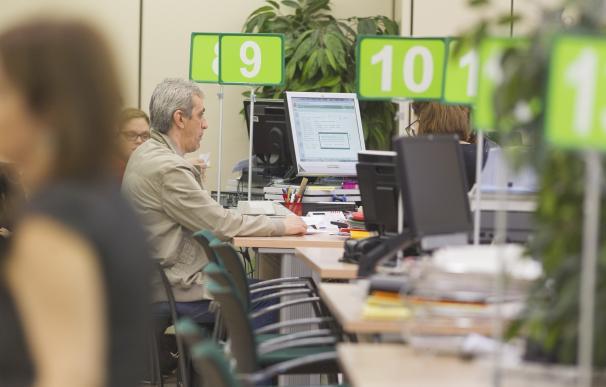 La Seguridad Social registra un superávit de 3.337 millones hasta abril, el 0,29% del PIB
