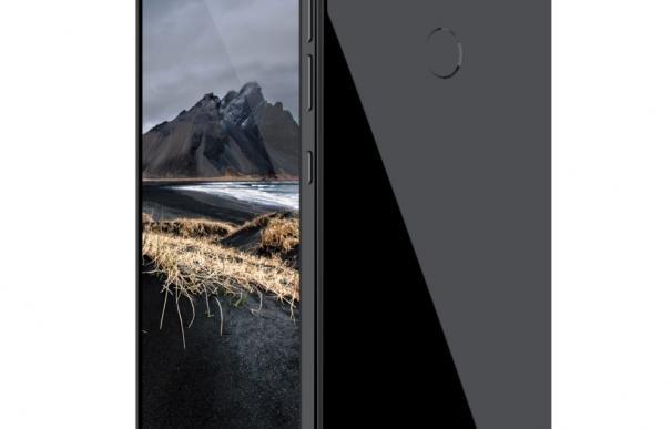 Andy Rubin, fundador de Android, lanza su primer 'smartphone', Essential Phone