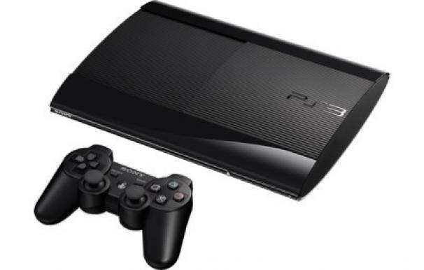 Sony da por finalizada la producción de PlayStation 3 en Japón