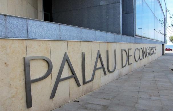 La sociedad Palacio de Congresos ingresa la primera anualidad del alquiler de la infraestructura pública
