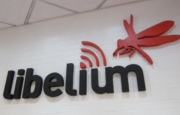 Libelium y Zoilo Ríos desarrollan un proyecto con tecnología IoT para medir el tráfico de vehículos en gasolineras