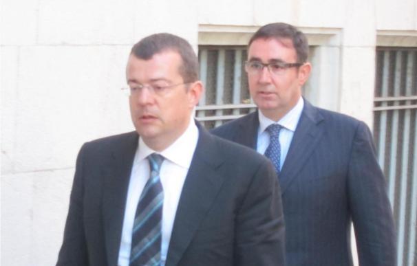 Torres propone 696 testigos, entre ellos Felipe VI, don Juan Carlos y doña Sofía