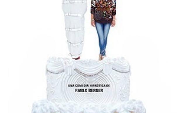 La nueva película de Pablo Berger, 'Abracadabra', llegará a los cines el próximo 4 de agosto