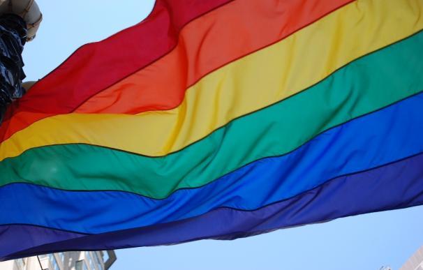 'Por los derechos LGTBI en todo el mundo', lema de la manifestación del WorldPride Madrid