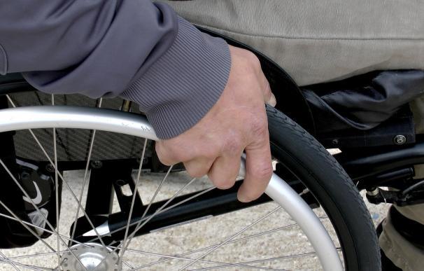 Pacientes con esclerosis múltiple piden que se reconozca el 33% de discapacidad con el diagnóstico