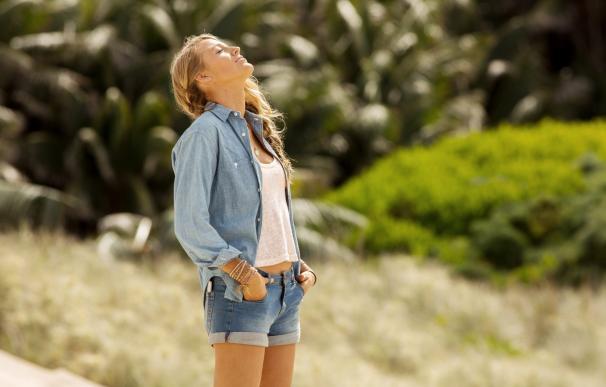 Consejos para tomar el sol sin peligro