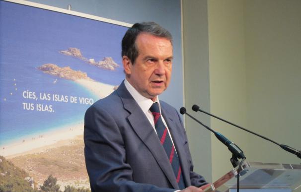 La FEMP exige que el Gobierno compense a los ayuntamientos el coste por la anulación de las plusvalias