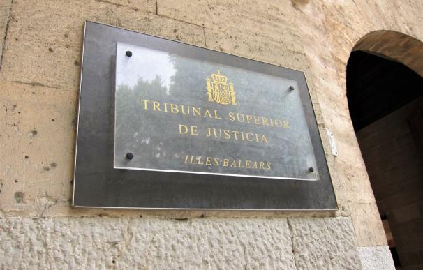 Los Juzgados especializados en 'cláusulas suelo' de Baleares se ponen en marcha este jueves