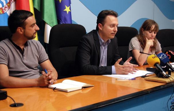 Hacienda exige una reducción de 8,6 millones en capítulos 1 y 2 del presupuesto de Jerez, según el Ayuntamiento