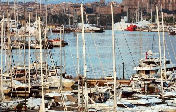 Palma, Mahón e Ibiza copan el 'Top 3' de destinos del verano, según eDreams