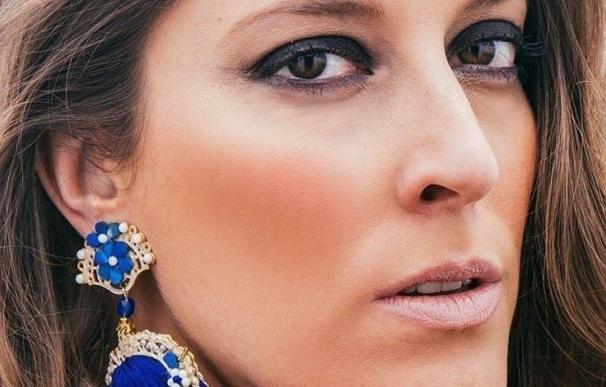 Argentina presentará su nuevo álbum 'La vida del artista' el próximo martes en festival SUMA Flamenca de Madrid