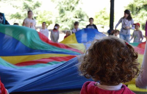 Expertos debaten mañana sobre el presente y el futuro de la Educación especial en España