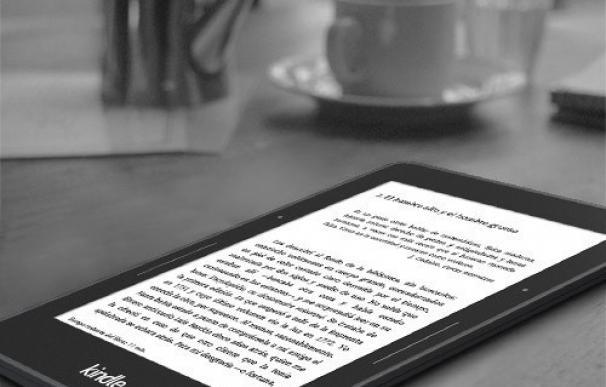 Amazon convoca el IV Premio Literario de Autories 'Indie' en español