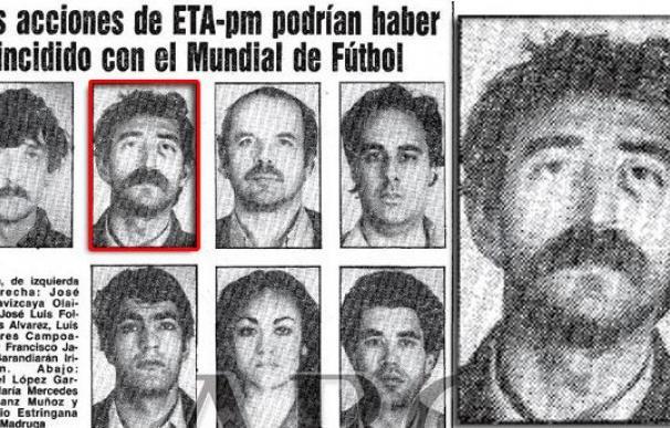 Folgueras Álvarez en prensa