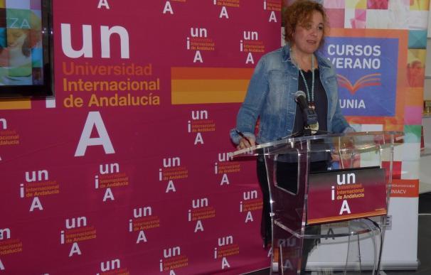Un total de 20 cursos y cinco encuentros forman la programación de los Cursos de Verano de la UNIA