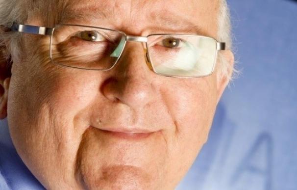 Fallece Juan Antonio Sánchez Torres, presidente de Ganvam