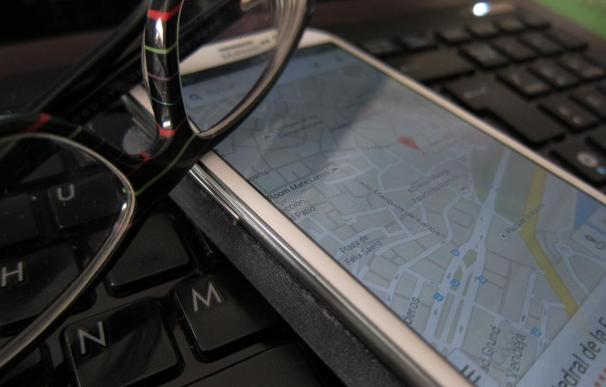 Detenidas 17 personas en 4 meses por robos y delito orientados a la obtención de 'smartphones' en Lorca