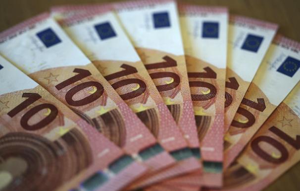 El FMI descarta la quita de la deuda griega en nombre de la igualdad de trato