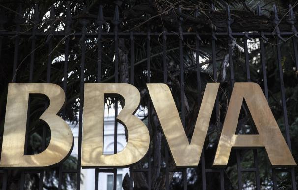 Bankinter sube un 27% en precio objetivo de BBVA por el valor de su negocio en México