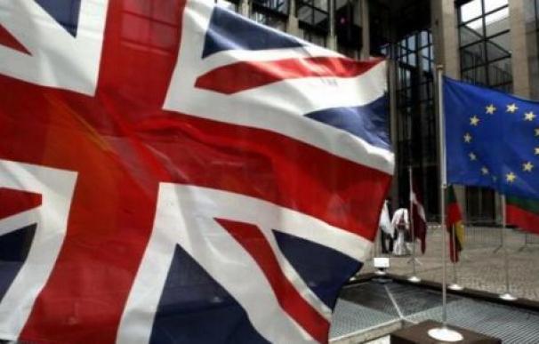 A falta de dos meses, Obama vota no al Brexit ¿qué piensan los británicos?