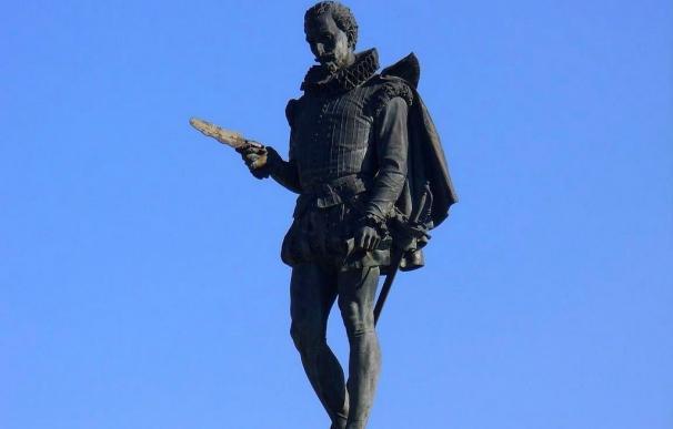 Diez claves sobre Miguel de Cervantes: ni manco, ni Saavedra y excomulgado.