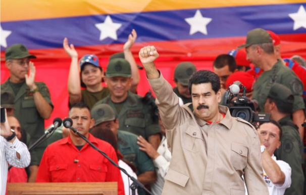El Gobierno subraya a Venezuela que su defensa de los DDHH no depende de amenazas ni coacciones