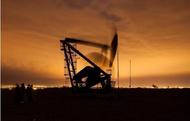 Trump propone vender la mitad de las reservas de petróleo de EEUU para reducir la deuda pública