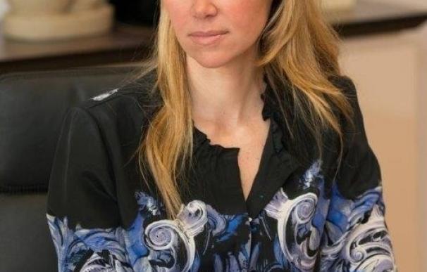 FCC reelegirá a Alicia Alcocer Koplowitz como consejera