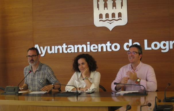 """PSOE, Cs y PR+ piden un pleno extraordinario sobre el CCR """"que no puede estar un minuto más cerrado"""""""