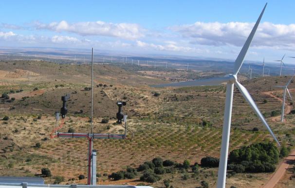 El MAGRAMA requiere a empresa con proyectos de parques eólicos para Cantabria y CyL a actualizarlos o desistir