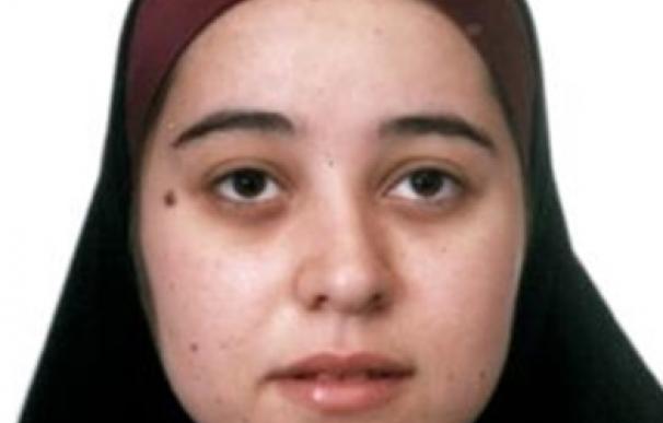 """Los dos detenidos en Turquía estaban """"plenamente integrados"""" en la organización terrorista DAESH, según la Policía"""
